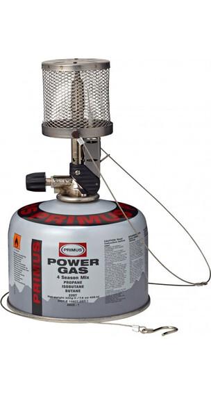 Primus Micron Lantern Steel Mesh